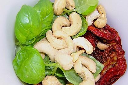 Aninas Pesto Rosso 5