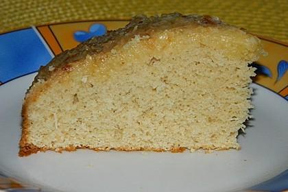 Buttermilchkuchen 20