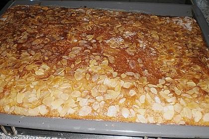 Buttermilchkuchen 49