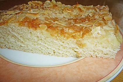 Buttermilchkuchen 29