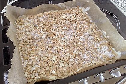 Buttermilchkuchen 55