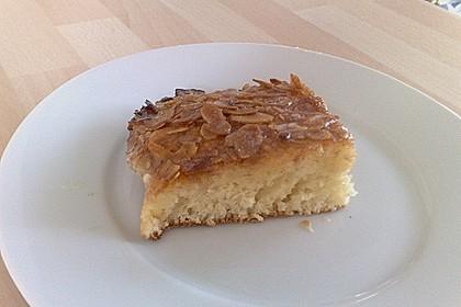 Buttermilchkuchen 36
