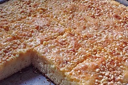 Buttermilchkuchen 37