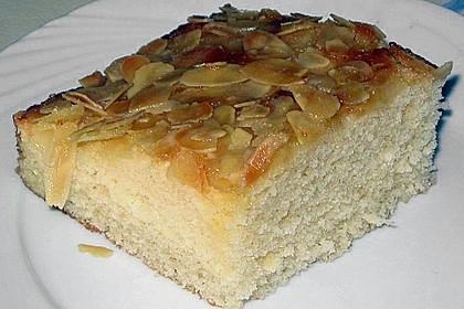 Buttermilchkuchen 24