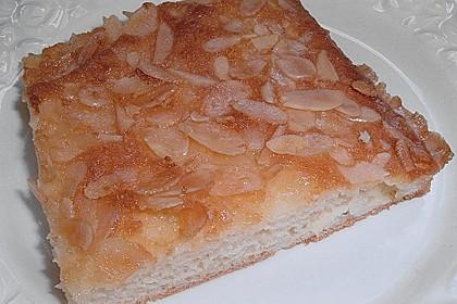 Buttermilchkuchen 22
