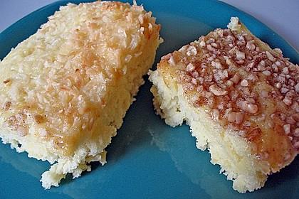 Buttermilchkuchen 19