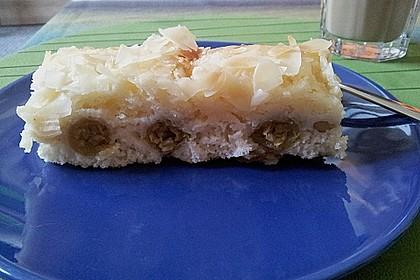 Buttermilchkuchen 47