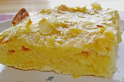 Buttermilchkuchen 44