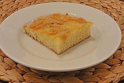 Buttermilchkuchen 18