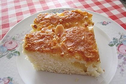 Buttermilchkuchen 6