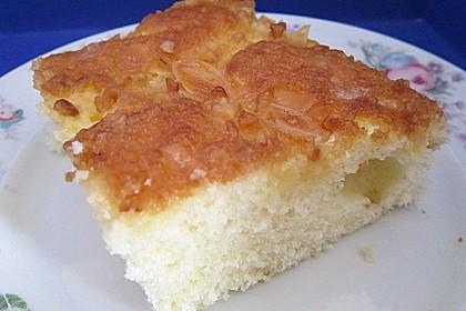 Buttermilchkuchen 12