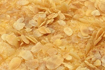 Buttermilchkuchen 66