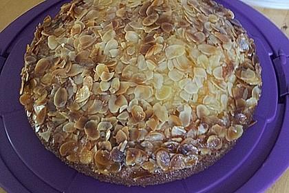 Buttermilchkuchen 14