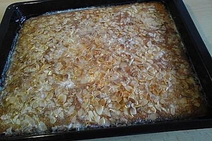 Buttermilchkuchen 33