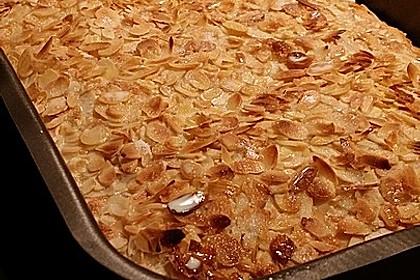 Buttermilchkuchen 50