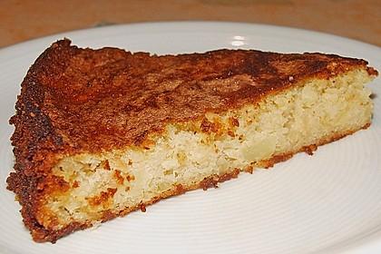 Hessischer Kartoffelkuchen 1