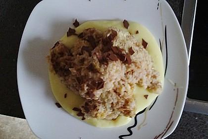 Brotpudding 10