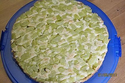 Rhabarberkuchen überkopf 26