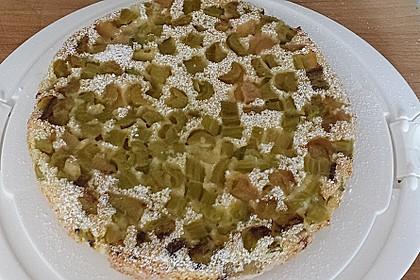 Rhabarberkuchen überkopf 20