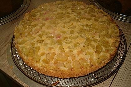Rhabarberkuchen überkopf 21