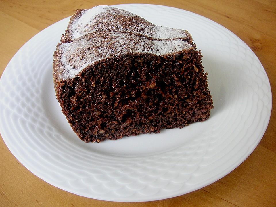 Kinderleicht Kuchen Von Mietzekatz Chefkoch De