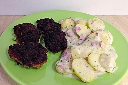 Béchamelkartoffeln 6