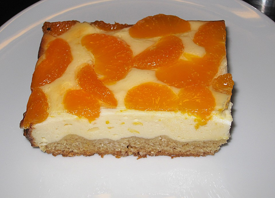 Faule Weiber Kuchen Von Nanni82 Chefkoch De