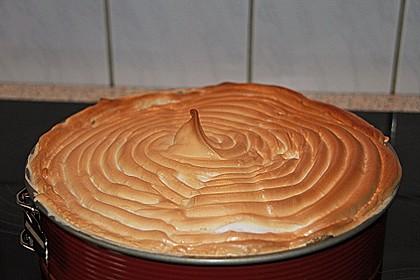 Rhabarber Blechkuchen 5