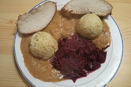 Honig - Schweinsbraten (NT) 10
