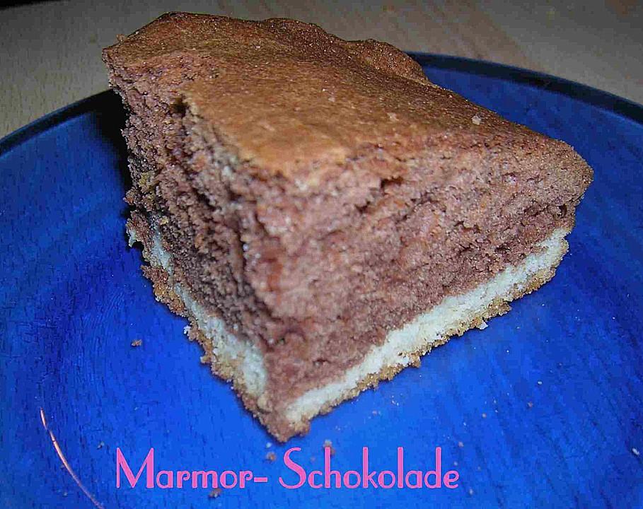 Ruck Zuck Kuchen Von Akinome Chefkoch De
