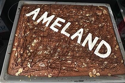 Schokoladentraum-Blechkuchen 76