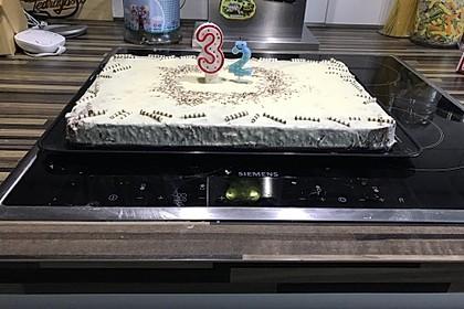 Schokoladentraum-Blechkuchen 46