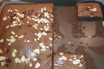 Schokoladentraum-Blechkuchen 47