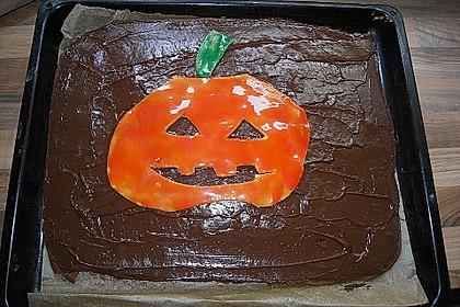 Schokoladentraum-Blechkuchen 62