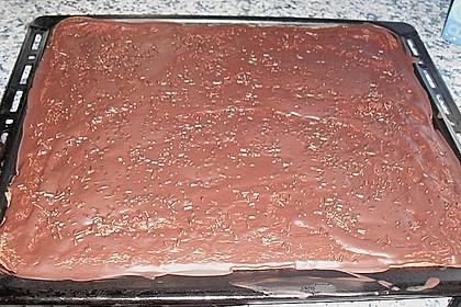Schokoladentraum-Blechkuchen 73