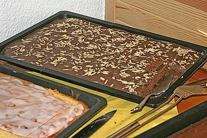 Schokoladentraum-Blechkuchen 30