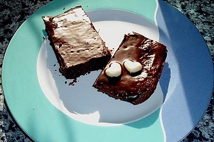 Schokoladentraum-Blechkuchen 31