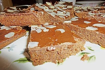 Schokoladentraum-Blechkuchen 27