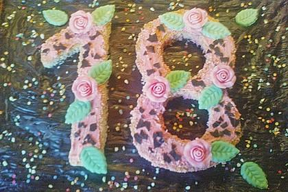 Schokoladentraum-Blechkuchen 56