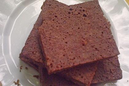Schokoladentraum-Blechkuchen 70