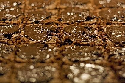 Schokoladentraum-Blechkuchen 60