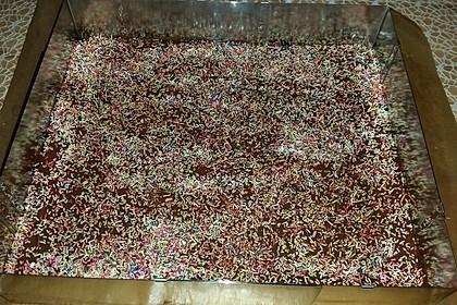 Schokoladentraum-Blechkuchen 75
