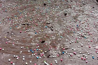 Schokoladentraum-Blechkuchen 74