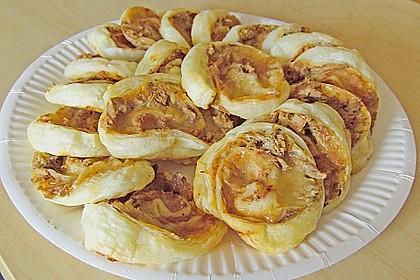 Pizzaschnecken 23