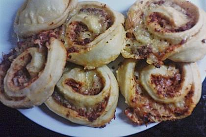 Pizzaschnecken 33