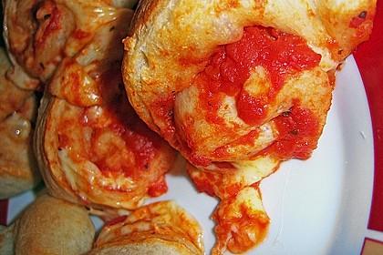 Pizzaschnecken 37
