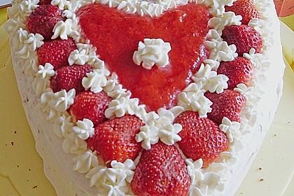 Erdbeer - Überraschung 41