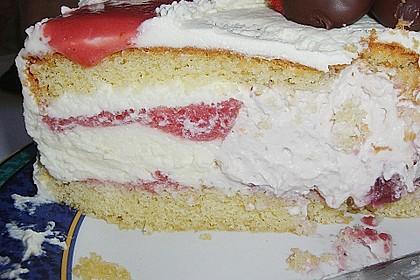Erdbeer - Überraschung 44