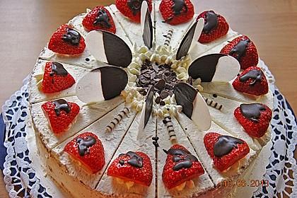 Erdbeer - Überraschung 19
