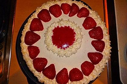Erdbeer - Überraschung 35
